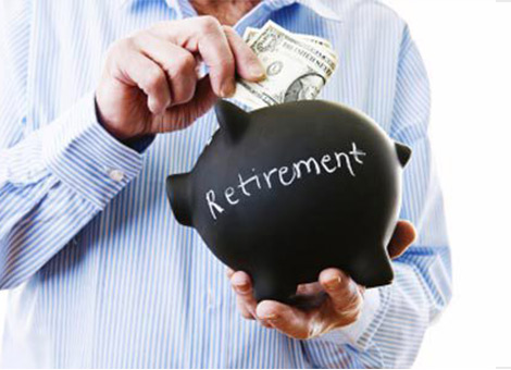 The awful truth about retirement